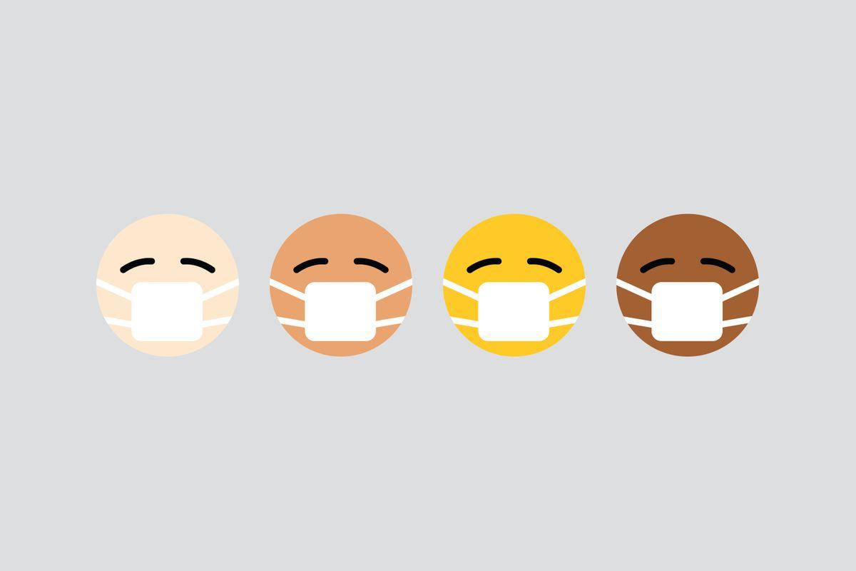 איך לחזק מערכת חיסון, כדי להוריד סיכויים להידבק בקורונה